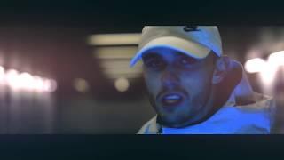 Infinit - Treibhauseffekt (Album Teaser)