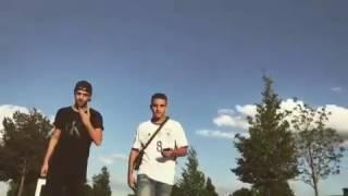 DELIL CERTEL - MAXIMUM CHALLANGE [ KC REBELL & SUMMER CEM ]