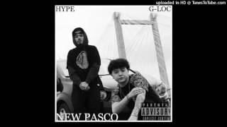 01. G-Loc & Hype - New Pasco (Prod.By.BABE)