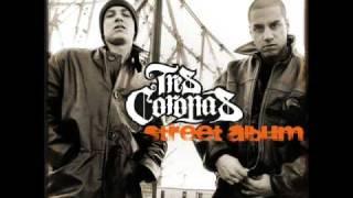 Otra historia - Tres Coronas