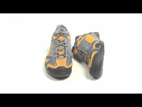 AKU Mates Approach Shoes