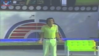 Jose Luis Perales - Que Pasara Mañana (HD-HQ) video oficial - video original