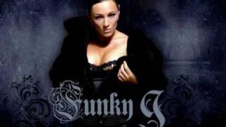 Funky G - Tvoja ljubav.wmv