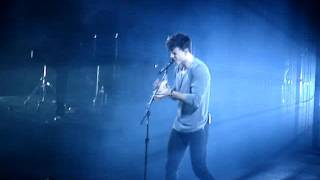 "Shawn Mendes ""Mercy "" live Toronto, Canada"