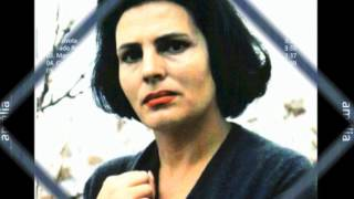 Amalia Rodrigues – Coracao Independente Fado