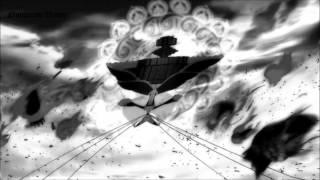Numquam Vincar - Mahou Shoujo Madoka Magica OST