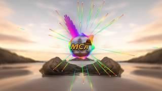 [MCA] Krys Talk - Fly Away (JBP Remix) [NCS Release]