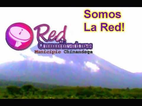 Saludos Chonco 02 junio 2012 – Chinandega