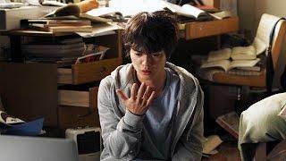 日 만화 원작, 영화 '기생수 파트1' 메인 예고편(寄生獣 Parasyte: Part 1, Official Trailer)