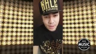Kale - Believe Lima Año Nuevo 2017