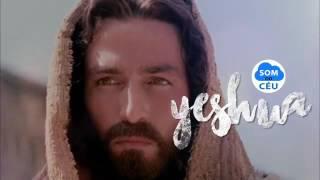 Yeshua   Comunidade Católica Colo de Deus
