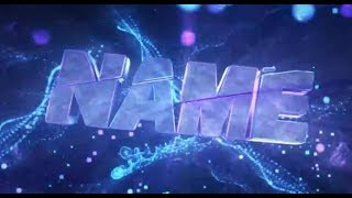 Top 10 3D PANZOID Intro Templates 2018 #589- Free Download | FAST RENDER | Best 3D Panzoid intros