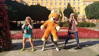 ZUMBA Poland CLEO music