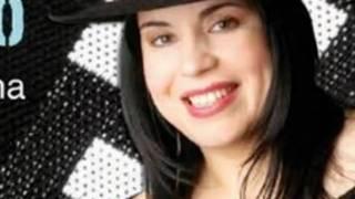 Homenaje a Tamara Castro Zamba de amor en vuelo .wmv