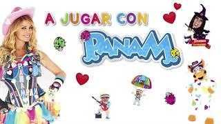 Panam y Circo - Vamos A Reciclar
