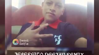 MARGARITA LUGUE 2017 (CORAZONCITO ) JEFERSITO DEEJAY REMIX 0999971393