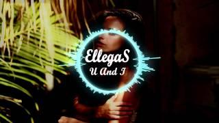 EllegaS - U & I