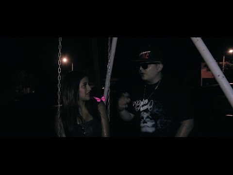 A Mi Vida Llegaste Feat Balantainz de Maniako Letra y Video