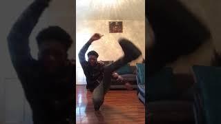 freestyle dance | bank account, migos, jaqueese, twista, 21 savage, 2 chainz, travis scott