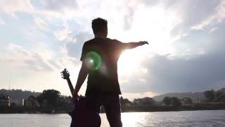 Voyager - The Vessel (Music Video)