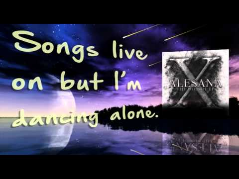 alesana-hidden-track-dancing-alone-the-seeker