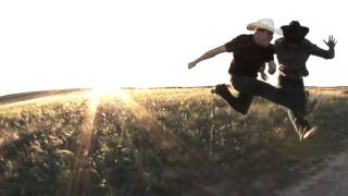 Tyler Ward - Dirt Road Anthem (Jason Aldean Cover) - Colt Ford - Ludacris - Official Cover