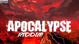Kim Kelly - Ting Pon Fleek (Official Audio)   Krucial UIM Records    21st Hapilos