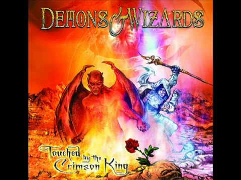 demons-wizards-down-where-i-am-steeiattack