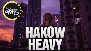 HAKOW - Heavy [Exclusive]