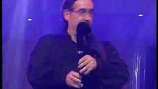 Luar Na Lubre - Centeas (Playback na TVG)