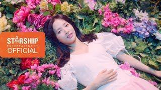[MV] 케이윌(K.will) - 너란 별