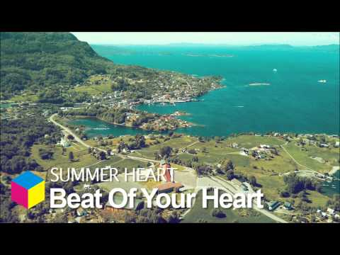 summer-heart-beat-of-your-heart-hearindie