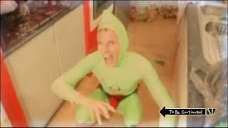 iDubbbz - I'm Gay - To Be Continued... (jojo meme)