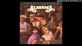 Alabama - T.L.C. A.S.A.P.
