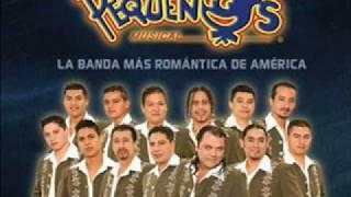Niña Linda - Pequeños Musical