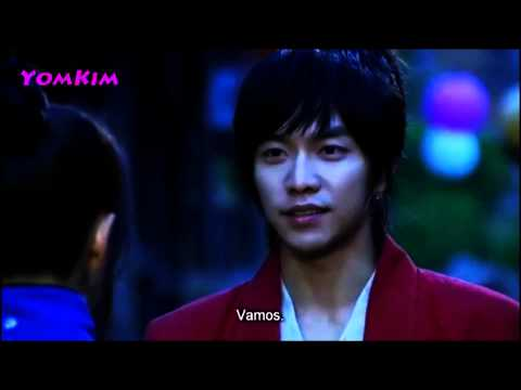 Best Wishes To You Gu Family Book