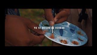 Dalan La Fama - Yo Te Quiero De Verdad ( Video Oficial )
