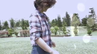 Bo Amir - Lagu (Cover) by Talitha Tan ft. Ali Aiman