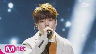 [Jung Seung Hwan - The Fool] KPOP TV Show | M COUNTDOWN 161215 EP.503