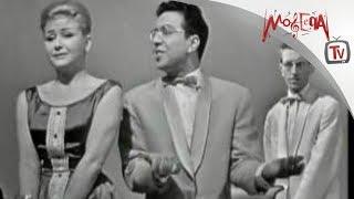نادر - الاغنية الاصليه (مصطفي يا مصطفي) - غناء بوب عزام
