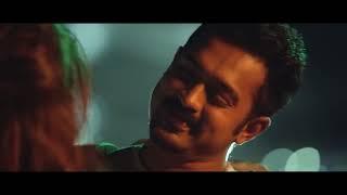 Honey Bee 2 Celebrations Official Video Song | Ormakal |  Asif Ali | Balu | Bhasi | Bhavana