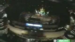 Bon Jovi Tribute Megamix