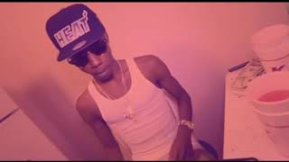 Speaker Knockerz - Dap You Up (Official Video) Shot By @LoudVisuals width=