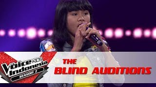 "Zahwa ""Nobody's Pefect"" 
