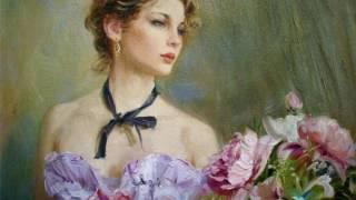 Linda de Suza - Amalia