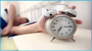 efeito sonoro, relógio despertador, despertando - sound effect, alarm clock, waking - 覚醒効果音、アラームクロック