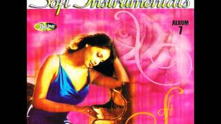 Soft Instrumentals - TERI AANKHON KA ANDAZ (HAAN MEINE BHI PYAAR KIYA) width=