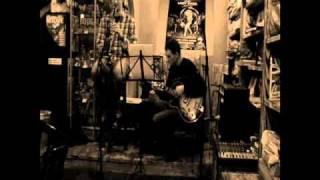 Akustika: Domagoj Paulić & Franjo Stojaković - All of Me
