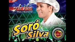 Soró Silva - Sinto Falta Dela - (Oficial)