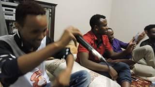 Oromo Music abdi fannan 2017